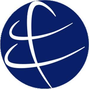Senfor Globe